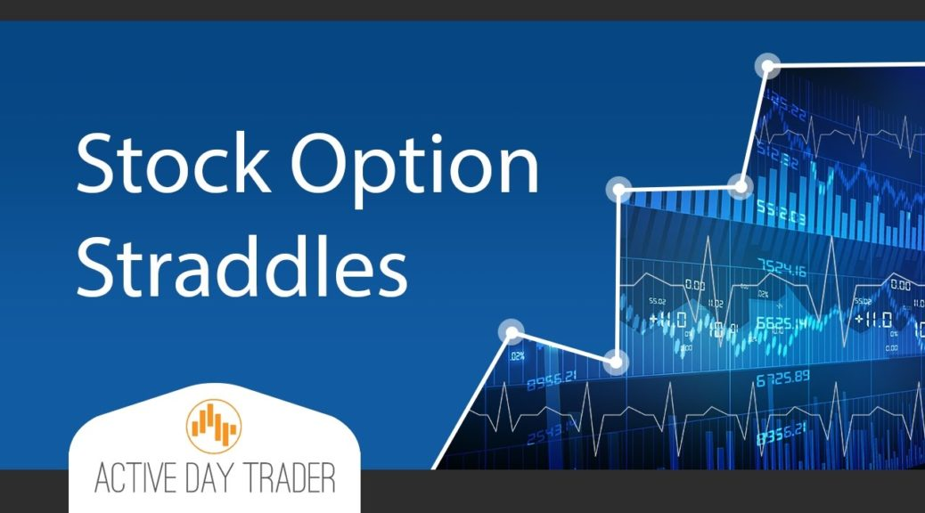 Explain company stock options
