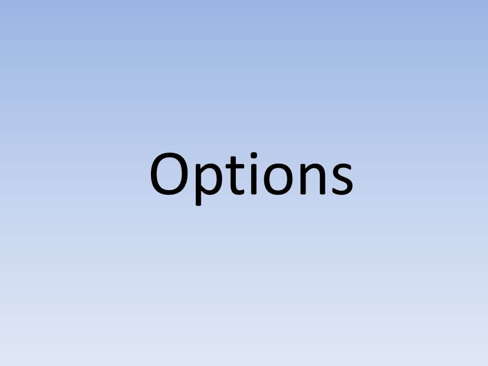 Nse option trading tutorial