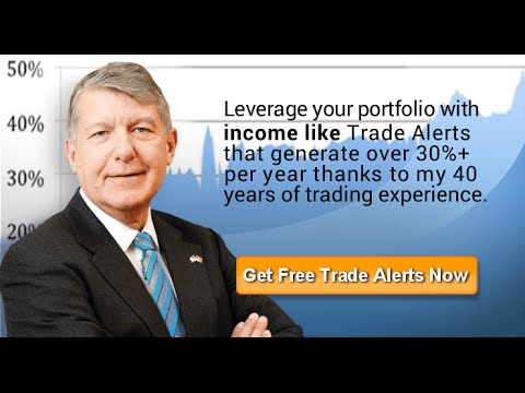 Option trading strategies videos
