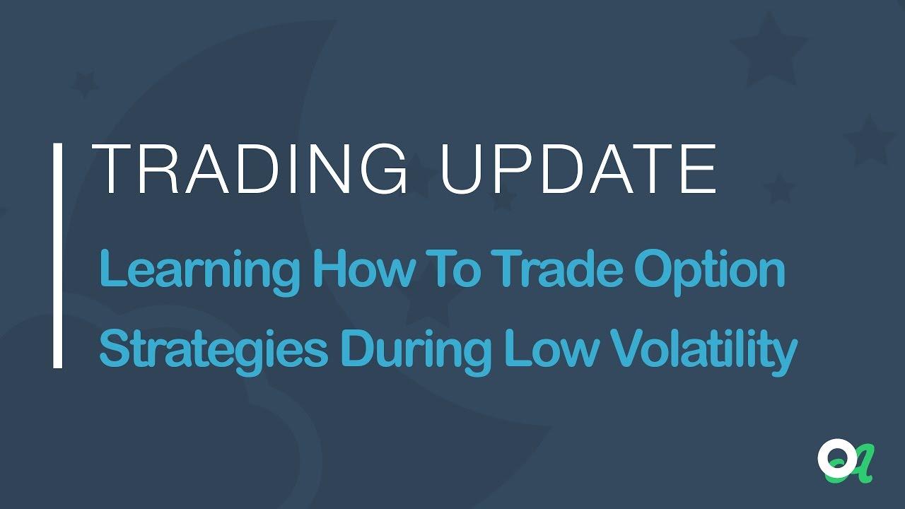 4 Best Strategies for Futures Trading in • Benzinga