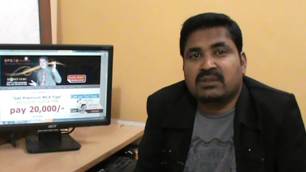 Trading Options courses Mumbai - Maharashtra | Emagister