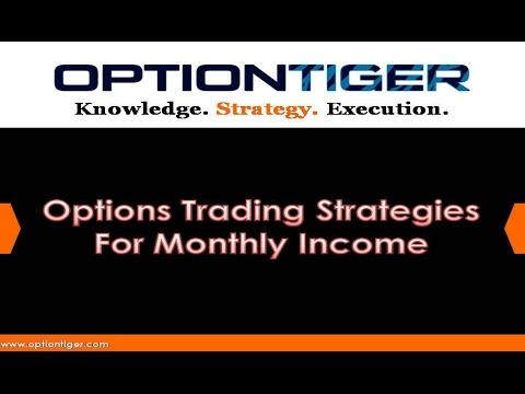 Earnings strategies for options trading reddit